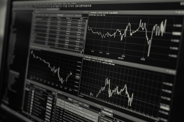 投資信託2018-11-09-2